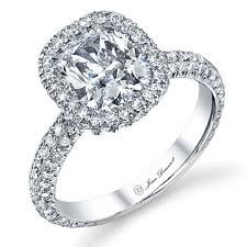 Some of the ideas will be shown in the complying with movements. You will certainly discover diamond involvement ring on internet jewelry store victoria. An involvement ring and anniversary rings victoria has excellent importance in the lives of couples that are deeply immersed in love. It is the initial sign of their upcoming wedding event. It is one such attractive point that could quickly reveal your passion and commitment to your unique an individual.