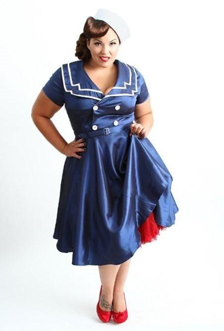 Fancy dress plus sizes cheap