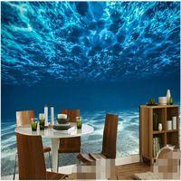 Kids Bedroom Background top 25+ best ocean bedroom kids ideas on pinterest | ocean bedroom