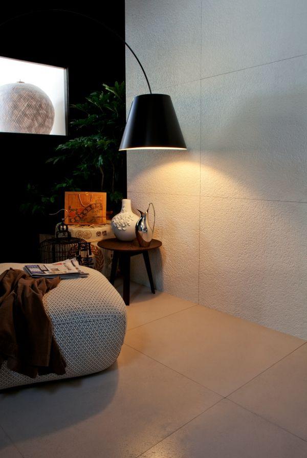 PUEBLO #tiles designed for Ceramica Sant'Agostino   #Palomba #design