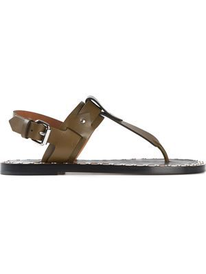 ___isabel marant__jewel sandals_479€