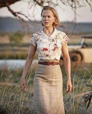 1930s style dresses australia