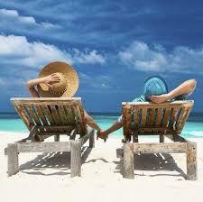 Risultati immagini per buon rientro dalle vacanze