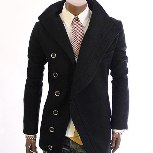 Ebay, mens casual outerwear collection: Men Clothing, Men Style, Dresses, Jackets, Men Fashion, Doublju Men, Sports Coats, Men Wear, Men Casual