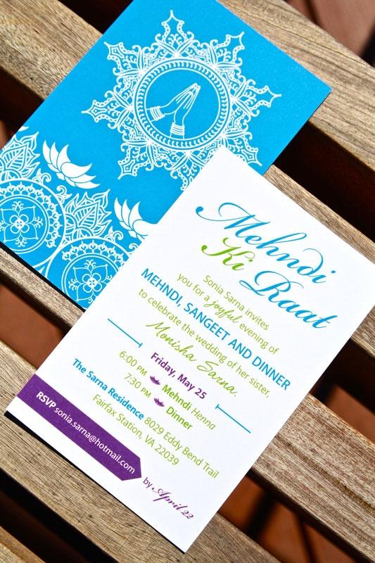 91 best invitations images on Pinterest | Invitations ...