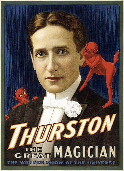 File:Thurston the Great Magician - Strobridge Litho. Co..jpg