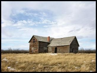 17 images about adobe desert abandoned homes on for Adobe home builders texas