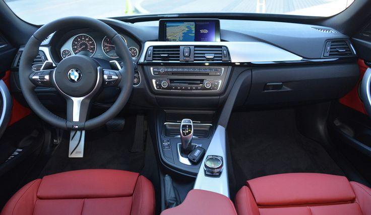 Bmw m3 interior bmw dealer bmw interior accessories