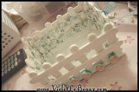 VioletLeBeaux-Popsicle-Stick-Craft-531_15962