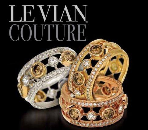Three Golden Rings! Vanilla Gold®. Strawberry Gold®. Honey Gold®.