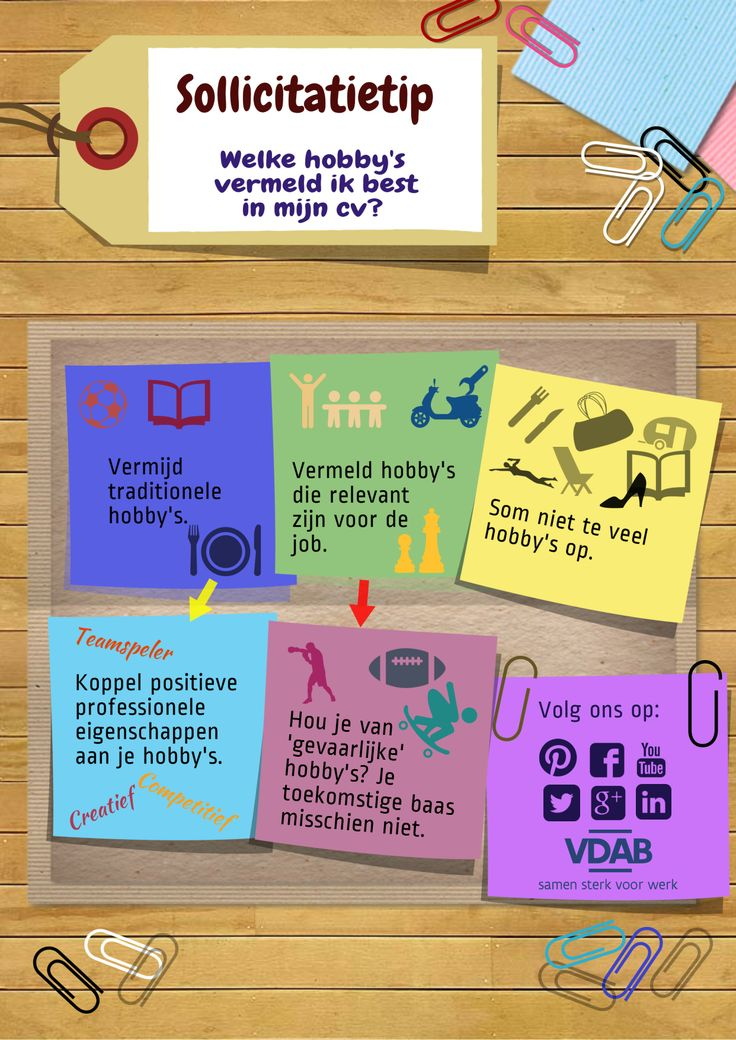 22 best pinterest cv  ga aan de slag  images on pinterest