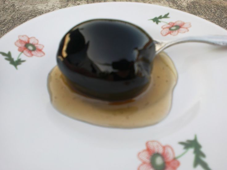 Τσαριτσανιωτικη συνταγή για γλυκό καρύδι | Συνταγές της Κλεοπάτρας...