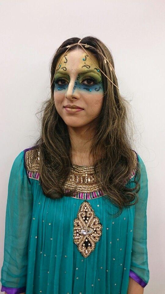 Indian element