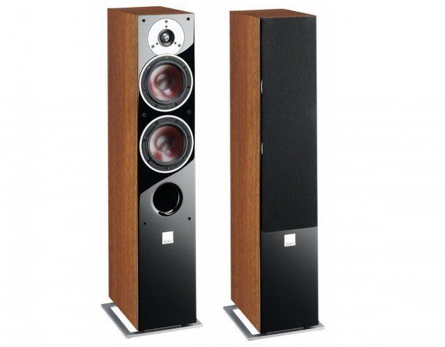 UKbuyer.co.uk UKbuyer.uk speakers for sale http://ukbuyer.co.uk/en/ad/speakers,325/dali-zensor-5-floorstanding-speakers,5