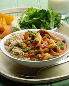 Chichadillo in a bowl   yummy..   Pinterest