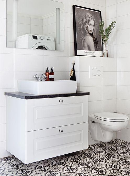 Kijk voor meer interieur inspiratie en de woontrends 2015 ook eens op http://www.wonenonline.nl/interieur-inrichten/