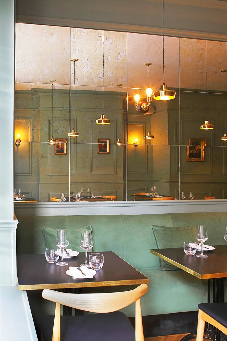 The greenhouse restaurant dublin - Restaurant Design By Interior Designer Suzie Mc Adam Stanleys Of St Andrew S