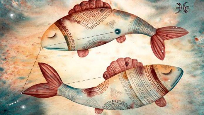 Ryby jsou přitažlivé, inteligentní, vzdělané a charismatické znamení. O své blízké umí vzorně pečovat a šíří kolem sebe pohodu.Ale lidé toto velmi zranitelné znamení často špatně, nebo těžce chápou. I proto jsou Ryby jedním z nejhůře pochopitelných znamení Zvěrokruhu. Ryby mají bohatou představivost, jsou velmi
