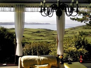 Holiday Cottages Bantry, Cork | Self Catering Ireland Holiday Homes 6930
