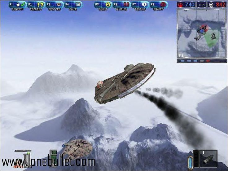 Download Galactic Conquest v4.2 Windows Server Patch mod for Battlefield 1942 at breakneck speeds with resume support. Direct download links. No waiting time. Visit http://www.lonebullet.com/mods/download-galactic-conquest-v42-windows-server-patch-battlefield-1942-mod-free-39596.htm and click the download now button.