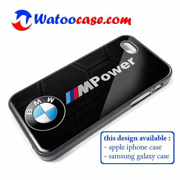 bmw-m-power-logo-iphone-samsung-galaxy-phone-case