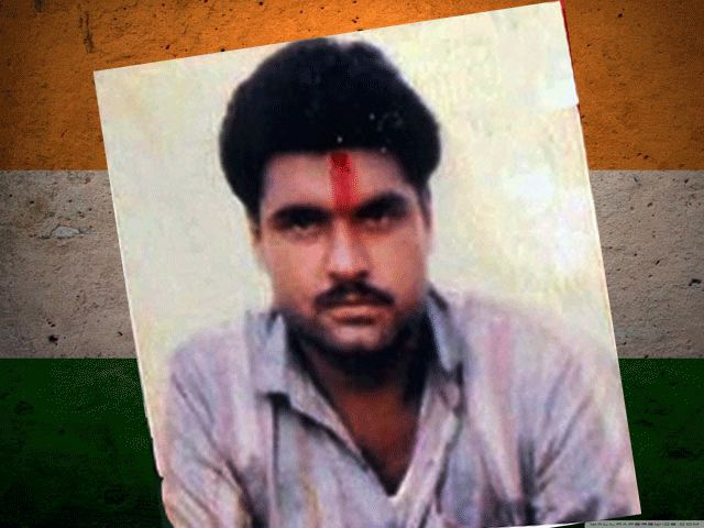 Indian Spy Sarabjit Singh died in Lahore's hospital  Read More: http://www.thenewstribe.com/2013/05/02/indian-spy-sarabjit-singh-died-in-lahores-hospital/