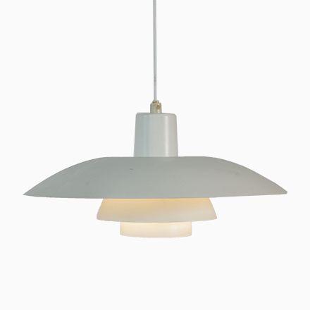 25+ melhores ideias de Lampen fürs bad no Pinterest Chuveiro de - lampen f rs badezimmer