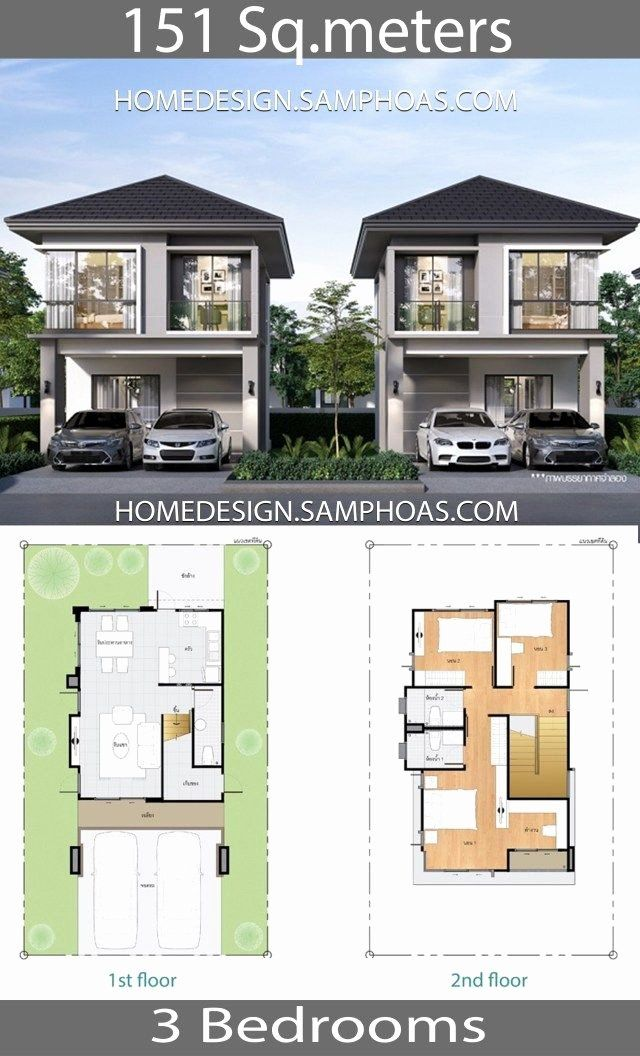 Sims 3 Modern House Ideas Untung Best In 2020 Model House Plan Architectural House Plans Small House Design