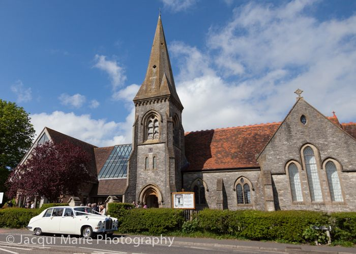 Jacqui Marie Wedding Photography: Awesome Weather & Awesome Venues - Southbourne & Goodwood Wedding