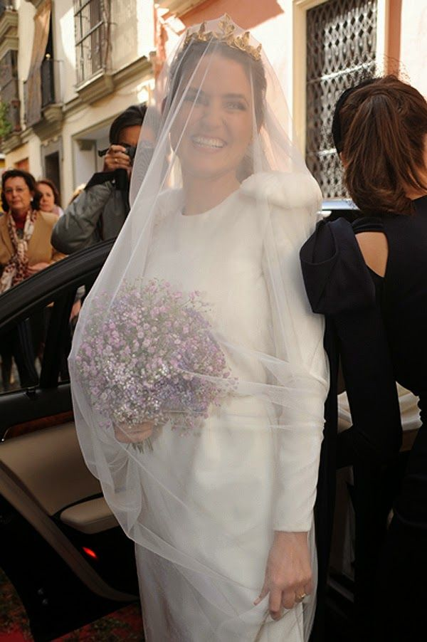 wedding dress hire cape town northern suburbs%0A fire department resume