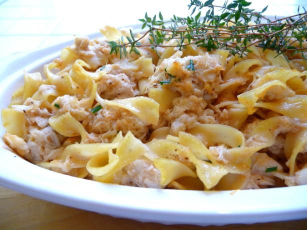 Noodles Casseroles, Tuna Casseroles, Food Photos, Grown Up Tuna