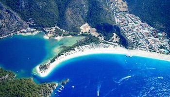 10 Best Places to Visit in Turkey – Touropia Travel Experts