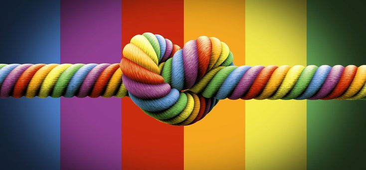 tie-the-knot-at-the-gay-chapel