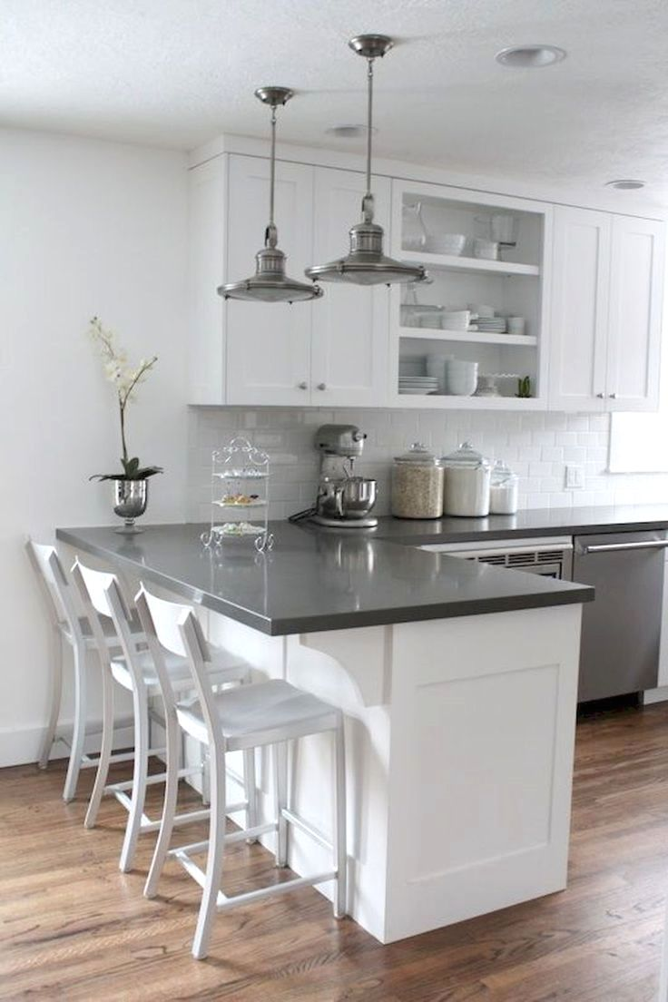 Pics Of Kitchen Cabinet Design Dwg And Give Old Kitchen Cabinets New Look Kitchen Cabinets Decor White Kitchen Design Kitchen Cabinet Design