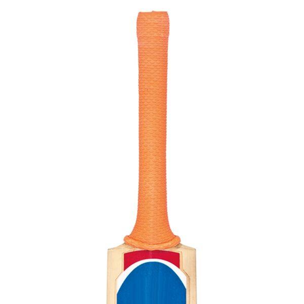 Scale Cricket Bat Grip