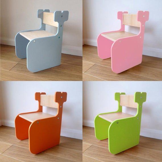 Multiple Items Chaise D Elephant Pour Tout Petits Image 4 Avec Images Meubles Enfant Meuble Enfant Deco Maison Interieur