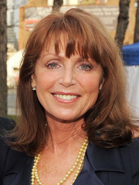 Marcia Strassman 2014  BornApril 28, 1948 New York City, New York, U.S. DiedOctober 25, 2014 (aged 66 Breast Cancer) Sherman Oaks, California, U.S. Occupation Actress, television personality, singer Years active 1964–2014