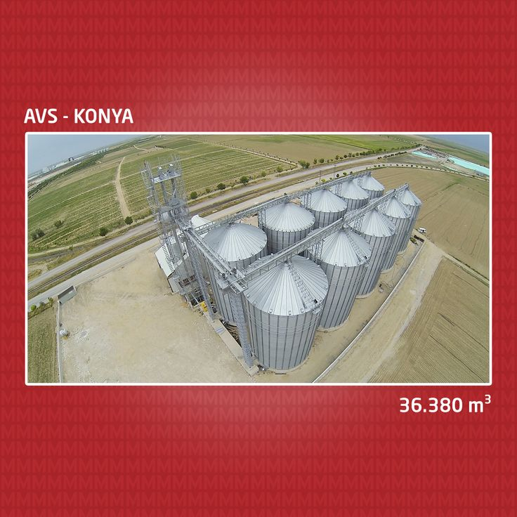 Reduzca la lista única empresa en el mundo que produce Mysilo silos corrugado desde sac.