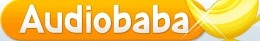 Audiobaba is a music search engine that allows you to find songs by acoustic similarity.