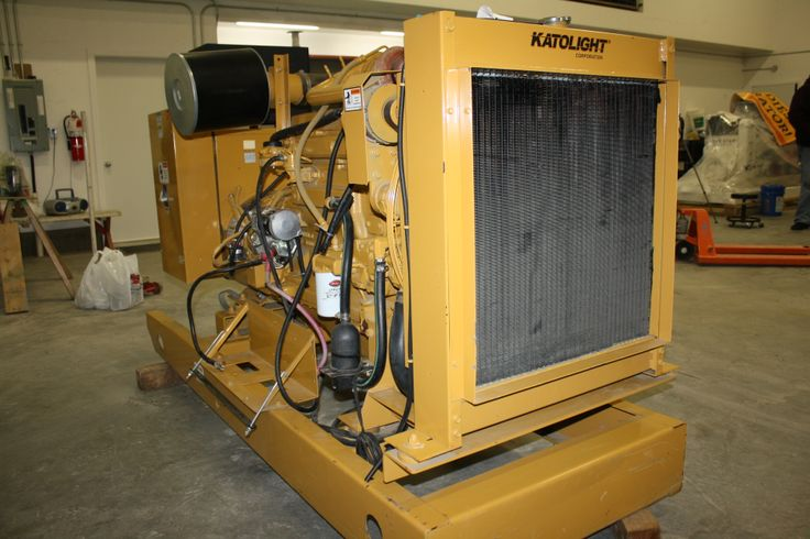 !    .   ! 105 kWe 3 phase - 90 kWe single phase, Diesel stand-by rated JD 6068 engine, Marathon alternator, Auto start with analog gauges, 3 month warranty.   : $,. !!! Call Harold for more information: 1- 604-791-1815