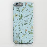 iPhone & iPod Cases by Alessandra Spada | Society6