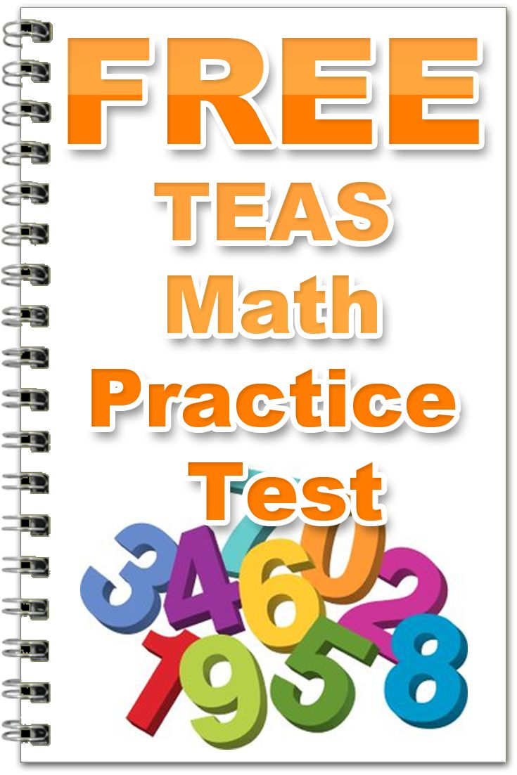 Best 25 teas test ideas on pinterest ati teas future career get our free teas math practice test questions learn more about the teas test xflitez Image collections
