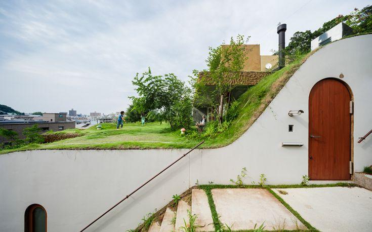 keita-nagata-architectual-element-miyawaki-greendo-designboom-04