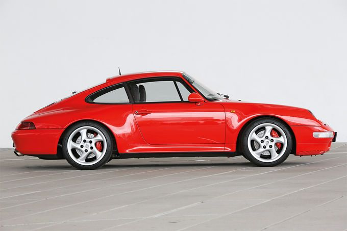 17 best ideas about porsche 993 on pinterest 911 history. Black Bedroom Furniture Sets. Home Design Ideas