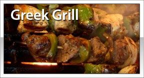 LA Greek Restaurant, Greek Restaurant Los Angeles, Greek Food LA