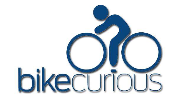 Bike Curious - Venice Beach Bike Rentals