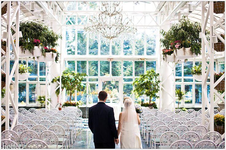 Amazing wedding venue. Madison Hotel, Morristown, NJ.