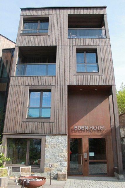 45 best eden hotel design hotels bormio images on for Design hotel eden