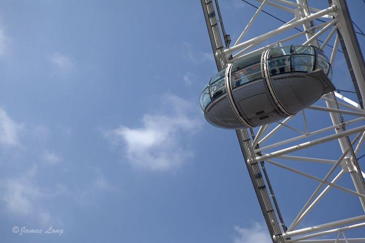 www.etsy.com/shop/longworldphotography