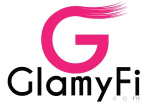 http://news.lotsbuzz.com/glamyfi-com-unites-with-lotsbuzz-times-to-give-you-your-daily-dose-of-entertainment/